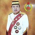 Sultan Mahmud Badaruddin III (Sultan Palembang Darussalam).jpg