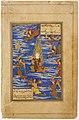 Sultan Muhammad - Ascension of the Prophet Muhammad - 84.147 - Rhode Island School of Design Museum.jpg