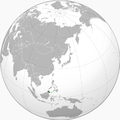 Sulu Sultanate.png