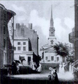 SummerSt 1820s Boston.png