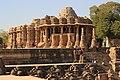 Sun Temple Modhera1.jpg