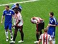 Sunderland 3 Chelsea 2 2016 (2).jpg