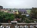 Sundhara Tudikhel.jpg