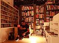 Sunil Padwal in his studio.jpg