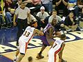 Suns at Warriors 3-15-09 4.JPG