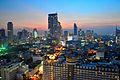 Sunset at Bangkok - panoramio.jpg