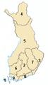 Suomen historialliset maakunnat.PNG