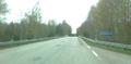 Suonsalmen silta idästä.png