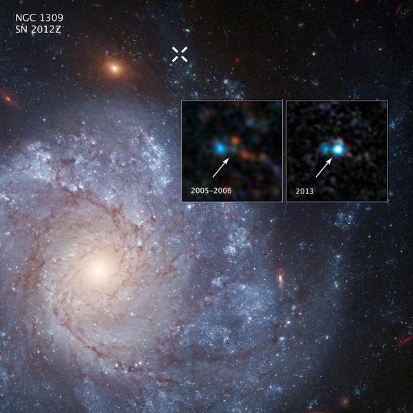 File:Supernova 2012Z.jpg