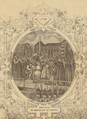 Suplício da Marquesa de Távora (Sociedade de Socorros Mútuos Marquês de Pombal).png