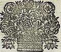 Suplemento de el Theatro Critico, o, Adiciones y correcciones a muchos de los assumptos que se tratan en los ocho tomos de el dicho Theatro - (1738) (14595878309).jpg
