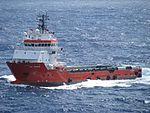 Supply vessel e r tromsoe by volfegan-d3koyu3.jpg