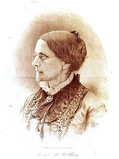 Susan B Anthony 2.jpg