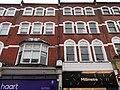 Sutton High Street - Sutton, Surrey, Greater London.jpg
