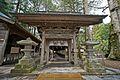 Suwa taisha Kamisha Honmiya , 諏訪大社 上社 本宮 - panoramio (5).jpg
