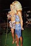 Suzanne Stokes and Darva Conger.jpg