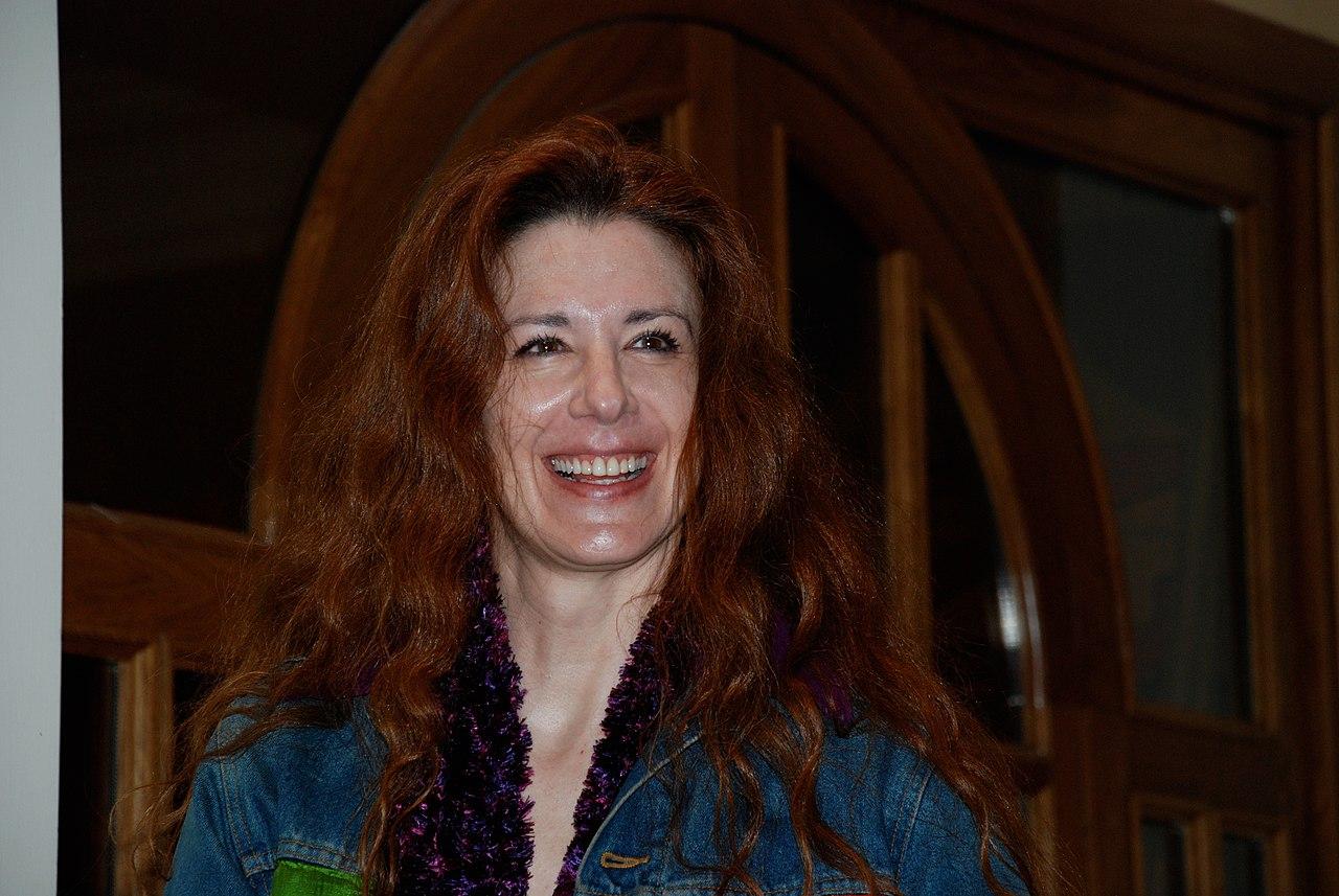 Tudi Roche,Dorothee Berryman XXX picture Irma Gramatica,Georgia May Jagger