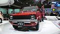 Suzuki Alto (4060853986).jpg