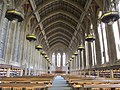 Suzzallo Library at UW (9572958209).jpg