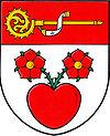Huy hiệu của Světlá