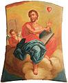 Sv. Tomaž (19. st.).jpg