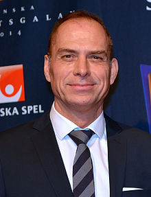 Sven Nylander in Jan 2014.jpg