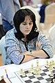 Svetla Yordanova (8377942396).jpg