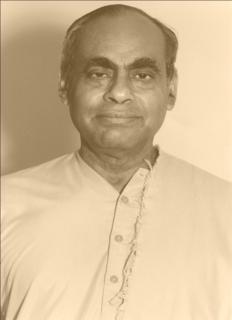 Swami Tathagatananda Hindu monk of the Ramakrishna Math and Ramakrishna Mission