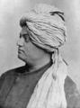 Swami Vivekananda Chicago, September 1893.png