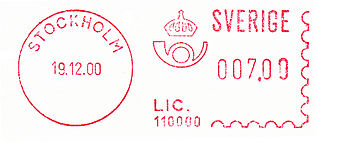 Sweden stamp type D2point3.jpg