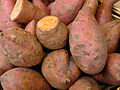 Sweet potatoes close-up.jpg