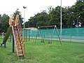 Swing, Slide or Tennis - geograph.org.uk - 976435.jpg