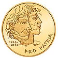 Swiss-Commemorative-Coin-2009-CHF-50-obverse.jpg