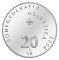 Swiss-Commemorative-Coin-2009a-CHF-20-reverse.png