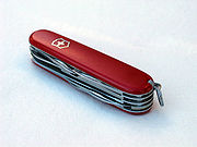 Swiss army knife closed 20050612