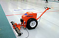Swisscurling League 2012 2013 - Round 2 - Geneva - CBL - 08.jpg