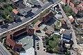 Syke B6 Nienburger Str. Ecke Ernst Boden Str. IMG 0738.JPG