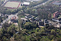 Syke Sportplatz Ernst-Boden-Haus Schlossweide13 IMG 0734.JPG