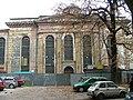 Synagoga Pod Białym Bocianem (2004) - 07.jpg