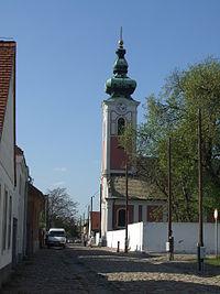 Székesfehérvár Szent Iván templom.jpg