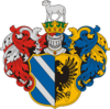 Coat of arms of Szeged