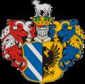 Szeged COA.png
