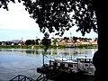 Szentendrei-Duna partja.jpg