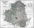 Szolnok-Doboka ethnic map.png