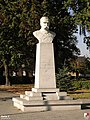 Szydłowiec, Pomnik Marszałka Józefa Piłsudskiego - fotopolska.eu (251906).jpg