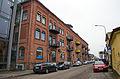 Tønsberg Bulls gate 2.jpg