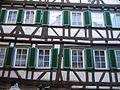 Tübingen in winter 2005 40.jpg