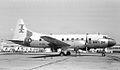T-29C NAS Alameda 1966 (5049504245).jpg