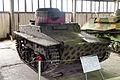 T-37A in the Kubinka Museum.jpg