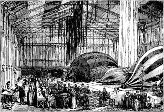 page figuier les merveilles de la science 1867 1891 tome wikisource. Black Bedroom Furniture Sets. Home Design Ideas